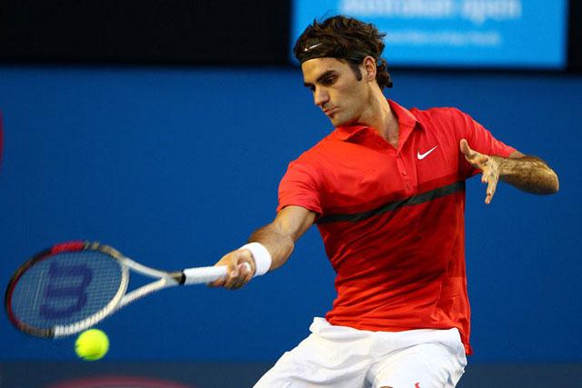 Huong-dan-sua-loi-cu-forehand-trong-tennis-anh-3