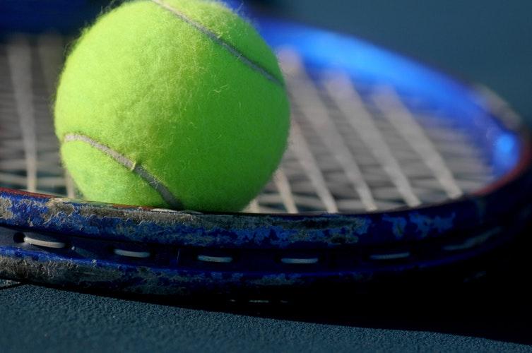 Sử dụng chiến thuật tennis hiệu quả trong các trận đấu