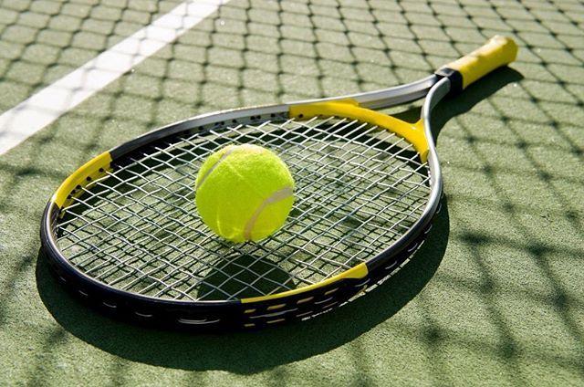 Hướng dẫn cách chọn vợt tennis phù hợp cho từng cấp độ