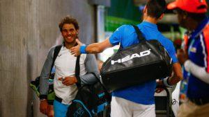 Chơi tennis có tác dụng gi? Những lợi ích mà bạn không thể bỏ qua