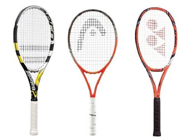 nhung-luu-y-can-biet-cho-nguoi-moi-bat-dau-choi-tennis-anh-1