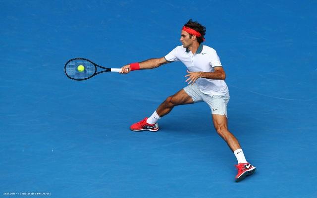 Những lưu ý cần biết cho người mới chơi tennis