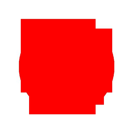 Gọi điện