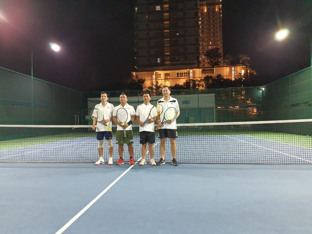 giai-tennis-dai-minh-quang