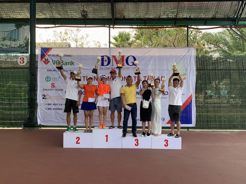 giai-tennis-mo-rong-tranh-cup-dmq-lan-1
